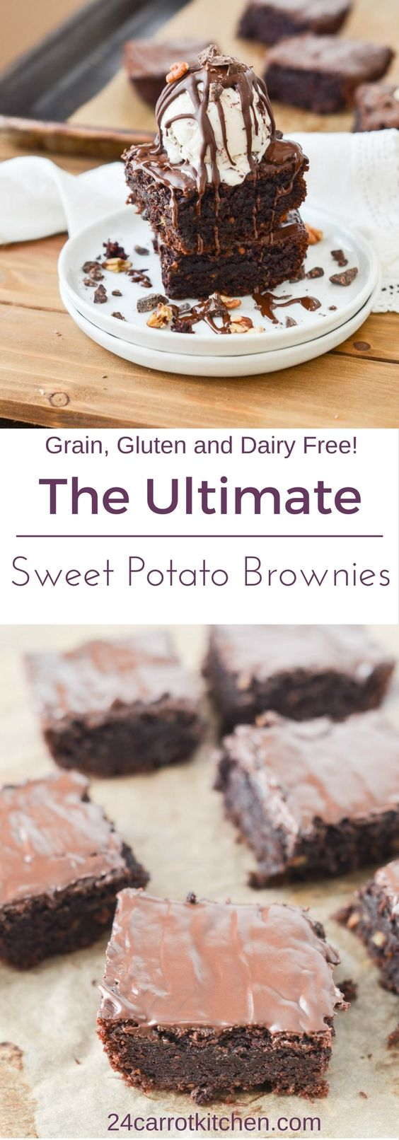 Grain-Gluten-and-Dairy-Free-Sweet-Potato-Brownies
