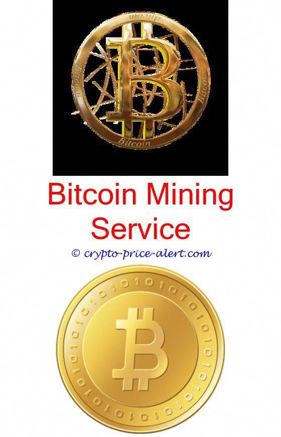 bitcoin cloud mining vs buying