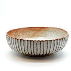 Buy Bowls from Malinda Reich at Stilleben – Stilleben