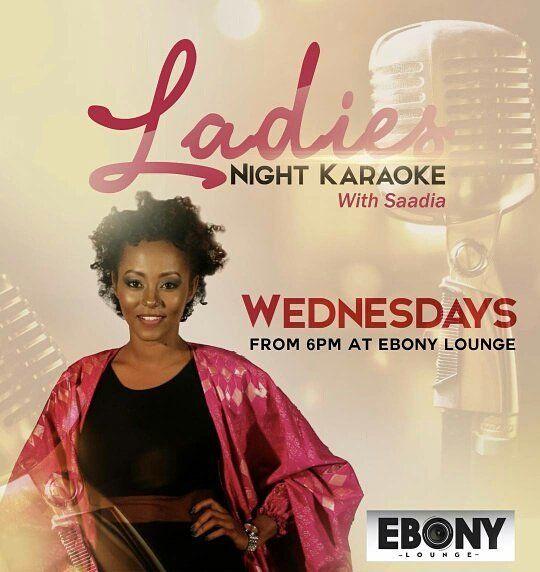 #Nairobi #Wednesday #at254
