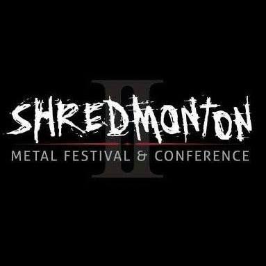 Shredmonton https://promocionmusical.es/investigacion-nuevos-medios-nuevos-mundos-festivales-repensando-eventos-culturales-youtube-tomorrowland-music-festival/:
