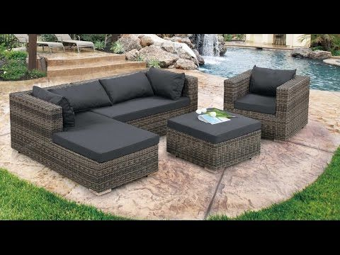 Designing A Bedroom For Teenagers Using A Room Planner Home Decorative Furniture Modern Outdoor Sofas Outdoor Furniture Sofa Outdoor Sofa Sets