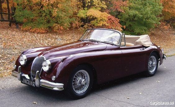 1959 jaguar xk 150 drophead coupe s 39 movana pinterest coupe classic and jaguar - Jaguar xk150 drophead coupe ...