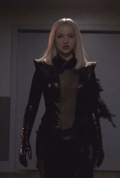 Pin By Dove Cameron On Agents Of S H I E L D
