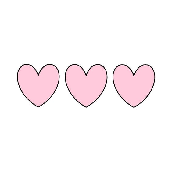 ♡ transparent yay ♡ ❤ liked on Polyvore: