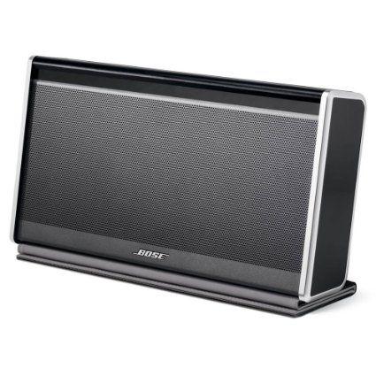 Bose ® SoundLink Bluetooth Mobile Speaker II ® dunkelgrau: Amazon.de: Audio & HiFi