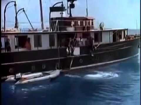 Película Completa El Triángulo Diabólico De Las Bermudas Español Latino Películas Completas Pelicula Titanic Completa Peliculas