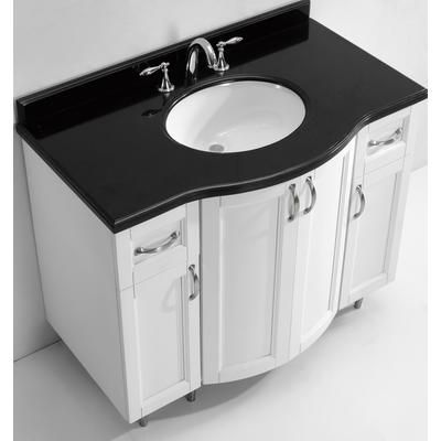 shirley basin black singles Shop our selection of single, kitchen sinks in the kitchen department at the home depot store  front cast iron 36 in single basin kitchen sink in black 'n.