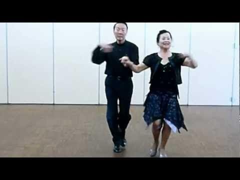 Riva Cha Cha Youtube Cha Cha Cha Cha Dance Riva