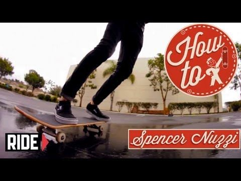 How To Skateboard Skateboard New Tricks Beginners Guide
