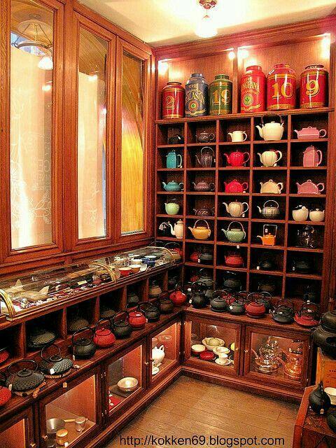 Pin De Pradeep Kandari En 陈列 Empresas De Alimentos Tetería Restaurantes