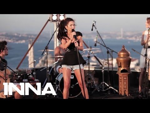 Shaggy Mohombi Faydee Costi Habibi I Need Your Love Official Video Youtube Tanzania Music Nigerian Music Videos Free Music For Videos