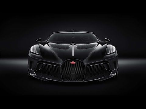 Top 10 Most Expensive Cars In The World 2019 Sweptail Rolls Royce 13 Million Koenigsegg Ccxr Trevita 4 8 Mill Bugatti Cars Black Car Most Expensive Car