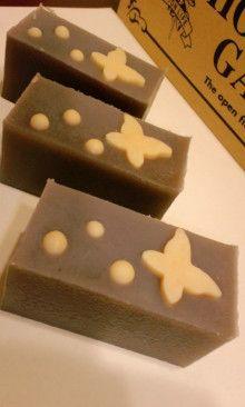 「mocca&milk」 石鹸工房-110823_2011~01.jpg
