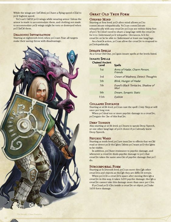 Pin By Snarkyjohnny On Dnd 5e Homebrew In 2020 Dungeons And Dragons Homebrew Home Brewing Dnd Races