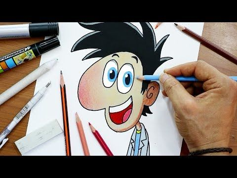 لائحة فيديوهات متعة الرسم Youtube Disney Characters Character Fictional Characters