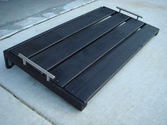 homemade pedalboards ikea projects pinterest ikea
