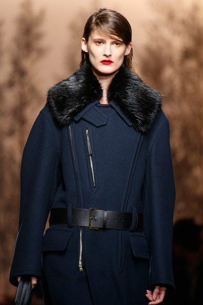 Marni Fall 2013 Ready-to-Wear Accessories Photos - Vogue