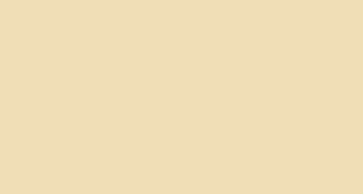 Wall Paint Benjamin Moore Golden Straw 2152 50 Paint 187 A