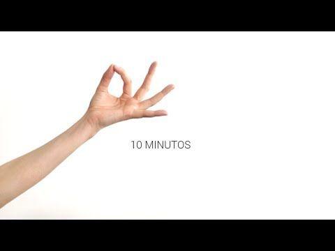 4 Meditaciones Guiadas De 10 Minutos Para Sanar Elefante Zen En 2020 Meditacion Guiada Para Principiantes Meditaciones Guiadas Meditacion