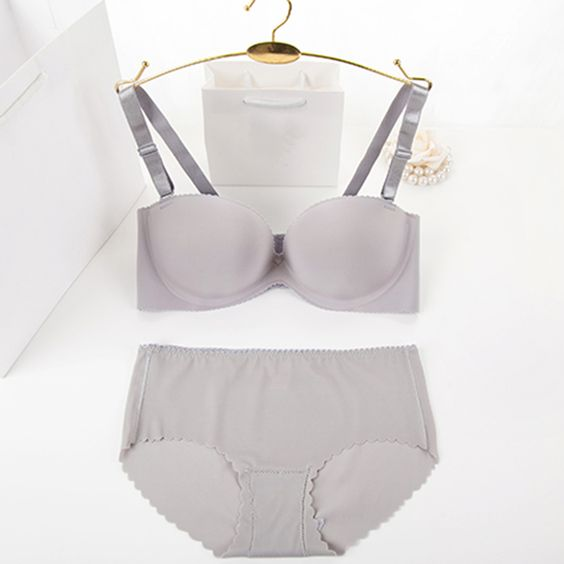 wholesale non-trace bra, high quality OEM factory sexy bra, ladies sexy panty and bra sets#ladies sexy panty and bra sets#Apparel#sexy#sexy panties