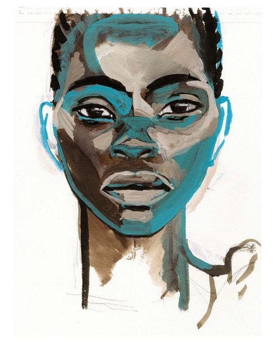 Titouan Lamazou Francine.jpg (600×765). Titouan Lamazou est un navigateur, artiste et écrivain français, né le 11 juillet 1955 à Casablanca au Maroc.