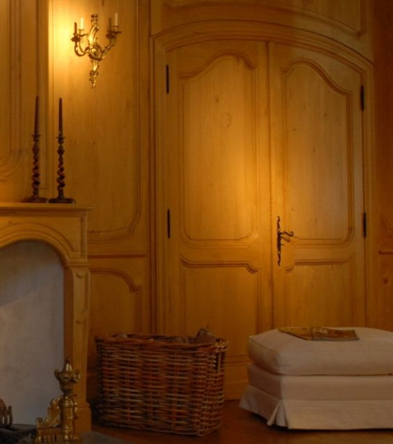 French regency style door lefevre interior doors for French style entry doors