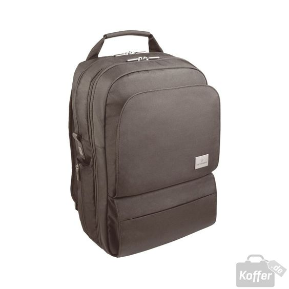 Victorinox Werks Professional Associate 17 Zoll / 43 cm Laptop Backpack