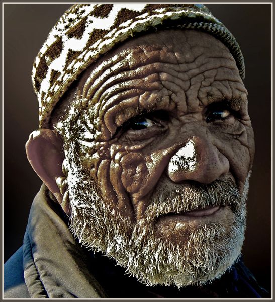 The time on his face By: Mehmet Akin: Photography And Art, People Faces, Portrait Photography, Male Face, My Photography, Face Time, Beautiful Faces, Life Photos, Life S Faces