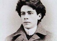 Émile Nelligan.