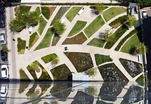 Top Garden Landscape Designs Simplegardenlandscapedesign Arquitetura Paisagista Desenho Urbano Parques
