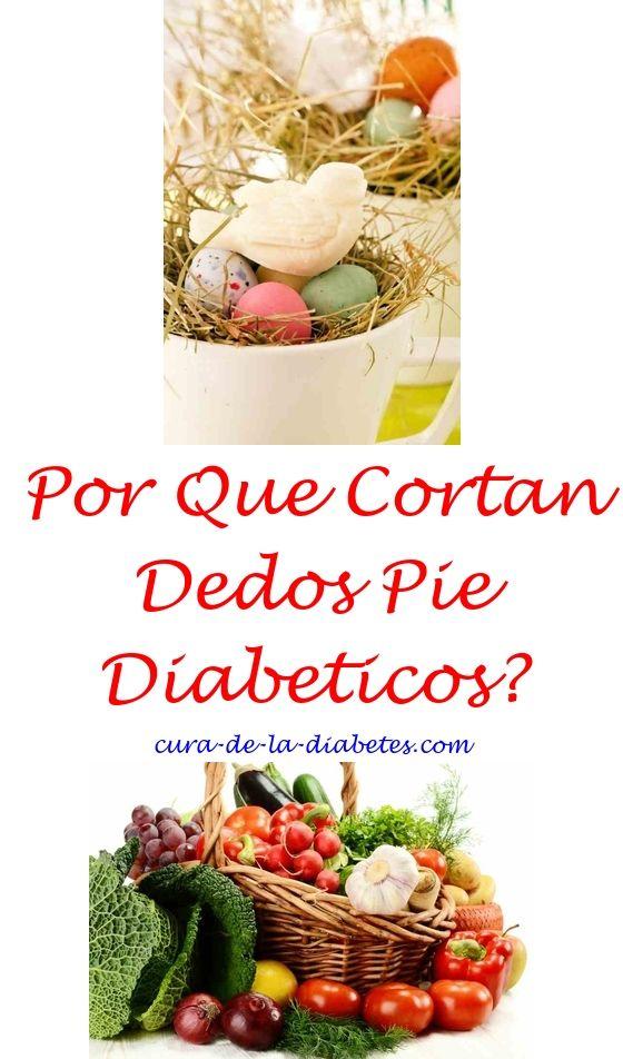 ejemplo de dieta de triatlón para diabetes gestacional