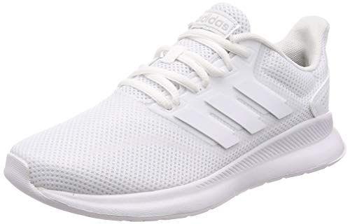 zapatillas adidas mujer correr