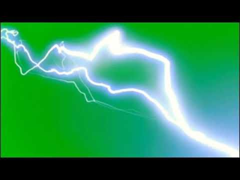 Thunder Storm Green Screen Youtube In 2020 Greenscreen Green Screen Video Backgrounds Green Screen Images