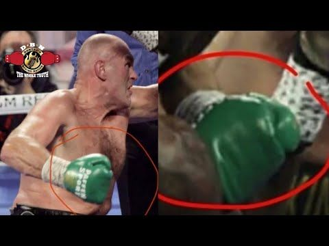 Breaking News Tyson Fury May Now Be Facing Ban From Sport After New Evidence Surfaces Youtube In 2020 Tyson Fury Fury Breaking News