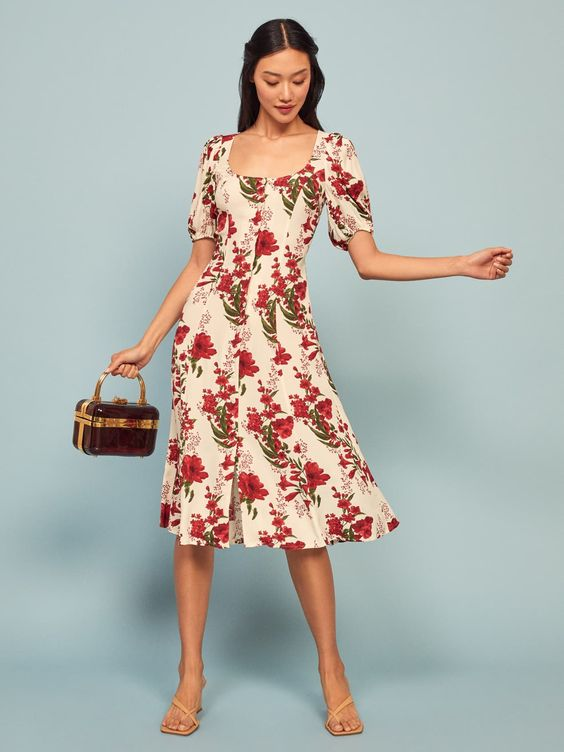 SAKS OFF FIFTH LABOR DAY SPECIAL! DESIGNER DRESSES AS LOW AS $37!