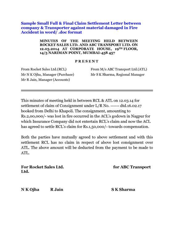 New York City Debt Lawyers Lebedin Kofman LLP Debt settlement - minutes format for meeting