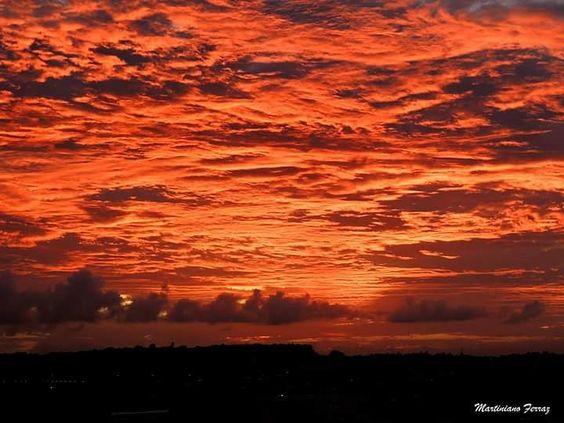 On instagram by martinianoferraz #landscape #contratahotel (o) http://ift.tt/1oPyVRi #pordosol #recife #pernambuco #brasil #brazil #ceu #sky #vermelho #red #natureza #nature #paisagem  #martinianoferraz #photo #fotografia #foto