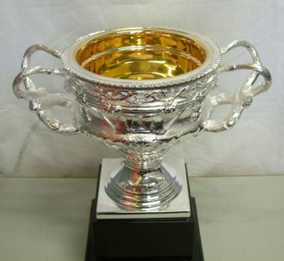 Australian Open Men Singles Trophy Tennis Trophy Sports Trophies Australian Open