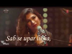Pin By Nadeem Khan On Teri Yaad New Whatsapp Video Download Funny Girl Quotes Youtube