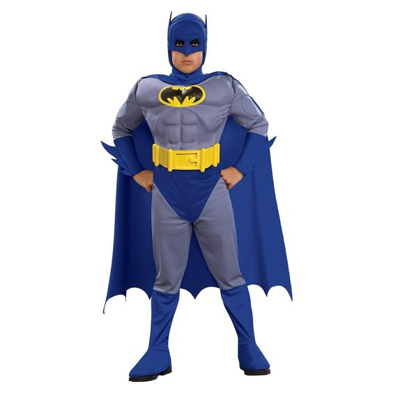 If you are looking for boys costumes then welcome to our store, we offer boys costumes and costumes for boys, find the best deals now. http://www.costumecentral.com.au/boys-costumes/