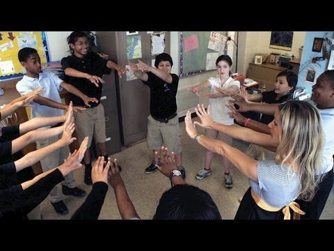 Edutopia - School Transformation Through Arts Integration