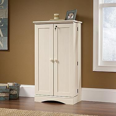Home Storage Cabinet With Drawers Storage Cabinets Storage