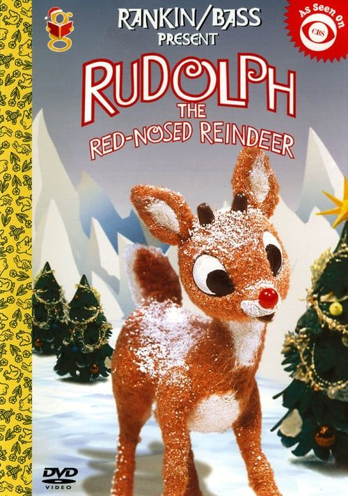 Watch Rudolph The Red Nosed Reindeer Hd Streaming Red Nosed Reindeer Holiday Movie Christmas Shows,Sherwin Williams Best White Paint For Interior Walls