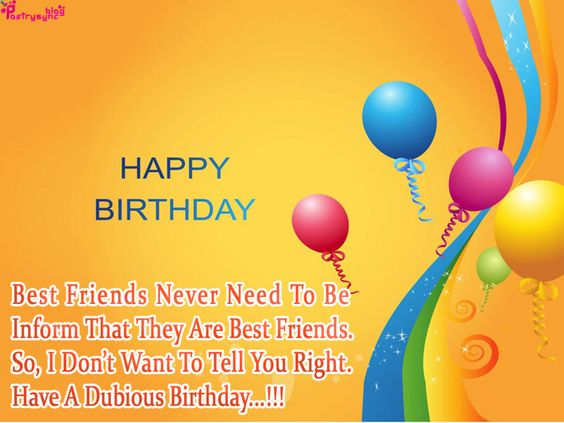 Pinterest The worlds catalog of ideas – Birthday Cards Sms