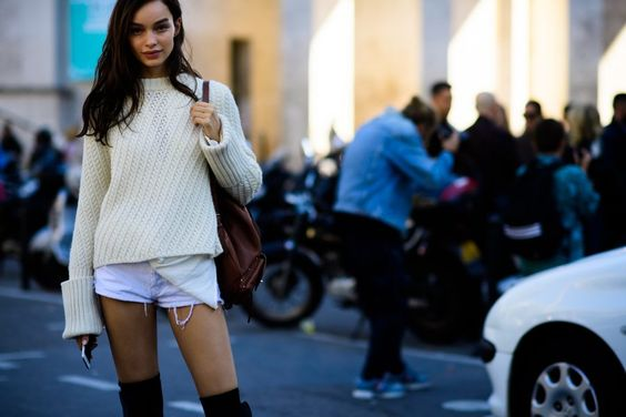 Le 21ème / Luma Grothe | Paris  // #Fashion, #FashionBlog, #FashionBlogger, #Ootd, #OutfitOfTheDay, #StreetStyle, #Style