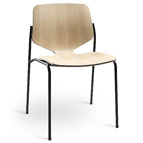 Nova Chair Stackable Chairs Chair Diy Chair