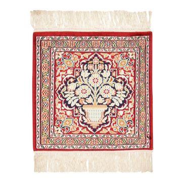 Tapis d'Orient - Tapis Kashmir Seide - 856.679.5