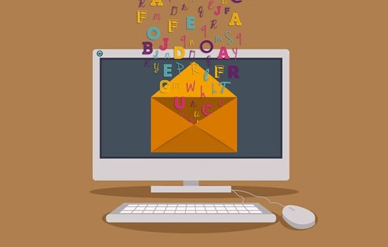Business: Digital Marketing Hacks for The Holiday Season