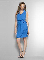 New York & Company - New Arrivals - Dresses & Skirts